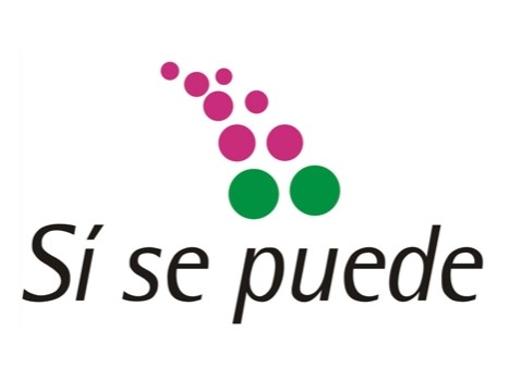 LOS VERDES DE ICOD SE INTEGRAN EN SÍ se puede!