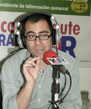 ESCUCHA LA TERTULIA CON JONÁS DESARROLLADA EN IcodemDauteRadio