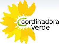 Ante el comunicado de ETA, prudencia en la Coordinadora Verde y Berdeak-Los Verdes de Euskadi
