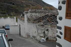 EL PARTIDO VERDE PRESENTA  ALEGACIONES AL  REGLAMENTO DE ORGANIZACIÓN  Y FUNCIONAMIENTO DEL CONSEJO MUNICIPAL DE PATRIMONIO HISTÓRICO DE ICOD DE LOS VINOS.