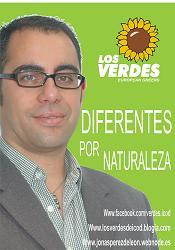 EL PARTIDO VERDE  ICODENSE ACUSA DE DESPILFARRO Y PROPAGANDA ELECTORAL ENCUBIERTA A CC.